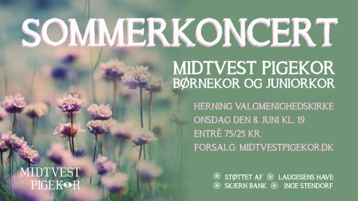 Sommerkoncert2016poster