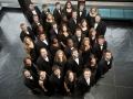 SIUE Concert Choral 9_22_10 Bill
