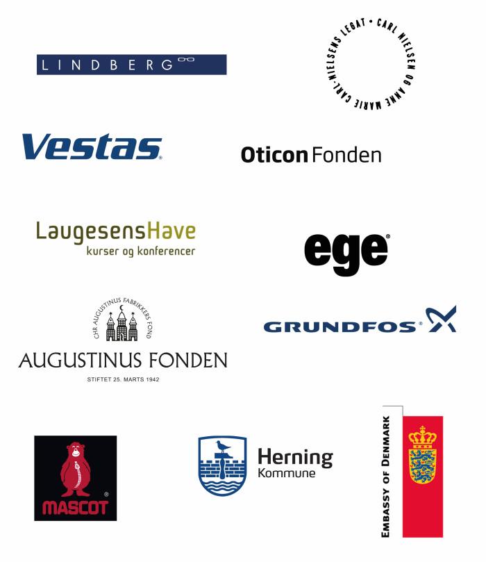 mvp-sponsorer